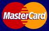 Master Card.jpg